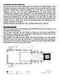 MaKi Flyer A5 _2 - Evangelische Kirchengemeinde Weil im ... - Seite 3