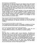 MaKi Flyer A5 _2 - Evangelische Kirchengemeinde Weil im ... - Seite 4