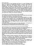 MaKi Flyer A5 _2 - Evangelische Kirchengemeinde Weil im ... - Seite 5