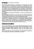 MaKi Flyer A5 _2 - Evangelische Kirchengemeinde Weil im ... - Seite 7