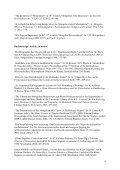 Publikationsliste - Institut für Religionswissenschaft - Seite 4