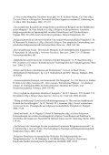 Publikationsliste - Institut für Religionswissenschaft - Seite 5