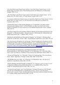Publikationsliste - Institut für Religionswissenschaft - Seite 6