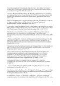 Publikationsliste - Institut für Religionswissenschaft - Seite 7
