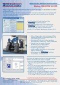 Börkey 208 ECOS 5.0 CPL - Boerkey - Seite 2