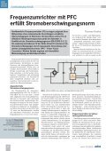 SDR Henke - Hanning Elektro-Werke GmbH & Co. KG - Page 2