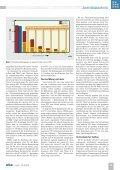 SDR Henke - Hanning Elektro-Werke GmbH & Co. KG - Page 3