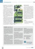 SDR Henke - Hanning Elektro-Werke GmbH & Co. KG - Page 4