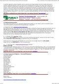Neues Open Journal, Ticketverlosung zur KnowTech und vieles mehr - Page 2