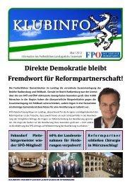 PDF öffnen - FPÖ Steiermark