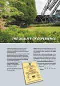 Katalog Download - CERIN - Seite 2