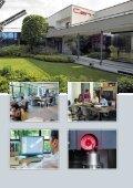 Katalog Download - CERIN - Seite 3