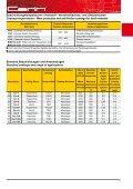 Katalog Download - CERIN - Seite 7