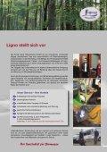 PDF Datenblatt - Ligno Holzmax (F) - Page 3