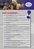 PDF Datenblatt - Ligno Holzmax (F) - Page 5