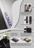 PDF Datenblatt - Ligno Holzmax (F) - Page 6