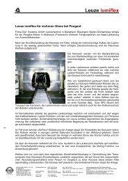 PDF 0,12 MB - Leuze electronic