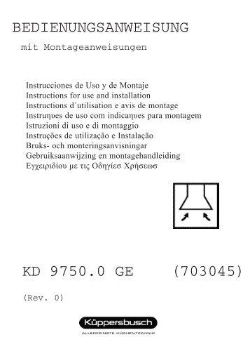 Manual KDT.qxd