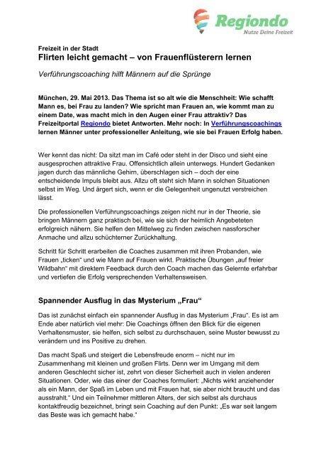 kostenlose dating plattformen österreich