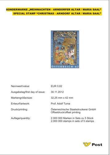 Arndorfer Altar Maria Saal.cdr - BDPh