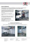 Katalog Abgas-Absauganlagen GH - Seite 2