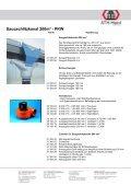 Katalog Abgas-Absauganlagen GH - Seite 6