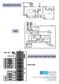 GCM-A2 — Generator Condition Monitor Luftgekühlte Generatoren - Page 2