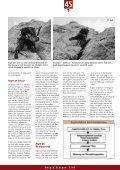 Angst - Bergundsteigen - Seite 3