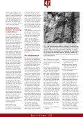 Angst - Bergundsteigen - Seite 5
