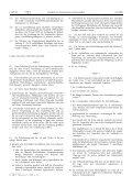 Richtlinie 2000/13/EG - EUR-Lex - Page 2