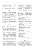 Richtlinie 2000/13/EG - EUR-Lex - Page 3