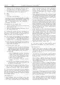 Richtlinie 2000/13/EG - EUR-Lex - Page 4