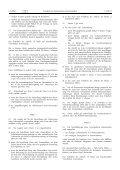 Richtlinie 2000/13/EG - EUR-Lex - Page 5