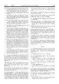Richtlinie 2000/13/EG - EUR-Lex - Page 6