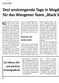 rngInfo - RNG Wangen - Seite 4