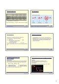 Kernphysik - Walko.de - Seite 3
