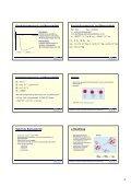 Kernphysik - Walko.de - Seite 4