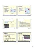 Kernphysik - Walko.de - Seite 5