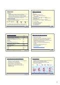 Kernphysik - Walko.de - Seite 6