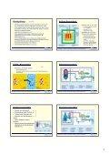 Kernphysik - Walko.de - Seite 7