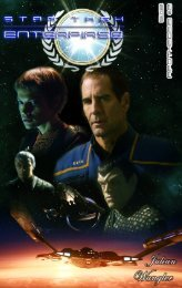 Download - STAR TREK Companion