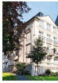pdf Broschüre Villa Wiesbaden - Kursana - Page 3
