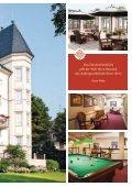 pdf Broschüre Villa Wiesbaden - Kursana - Page 4