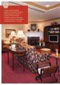 pdf Broschüre Villa Wiesbaden - Kursana - Page 6