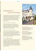 pdf Broschüre Villa Wiesbaden - Kursana - Page 7