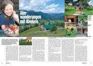 Der gesamte Artikel aus dem Naturfreund 3/2011 ... - Naturfreunde