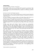 Gottesdienst erleben - Page 2