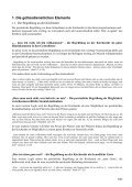 Gottesdienst erleben - Page 3