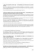 Gottesdienst erleben - Page 4