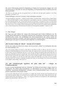 Gottesdienst erleben - Page 5